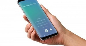 Remap Bixby Button Manually on Galaxy S8/S8+