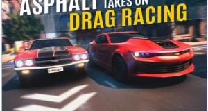 download Asphalt Street Storm Racing 1.1.2r APK