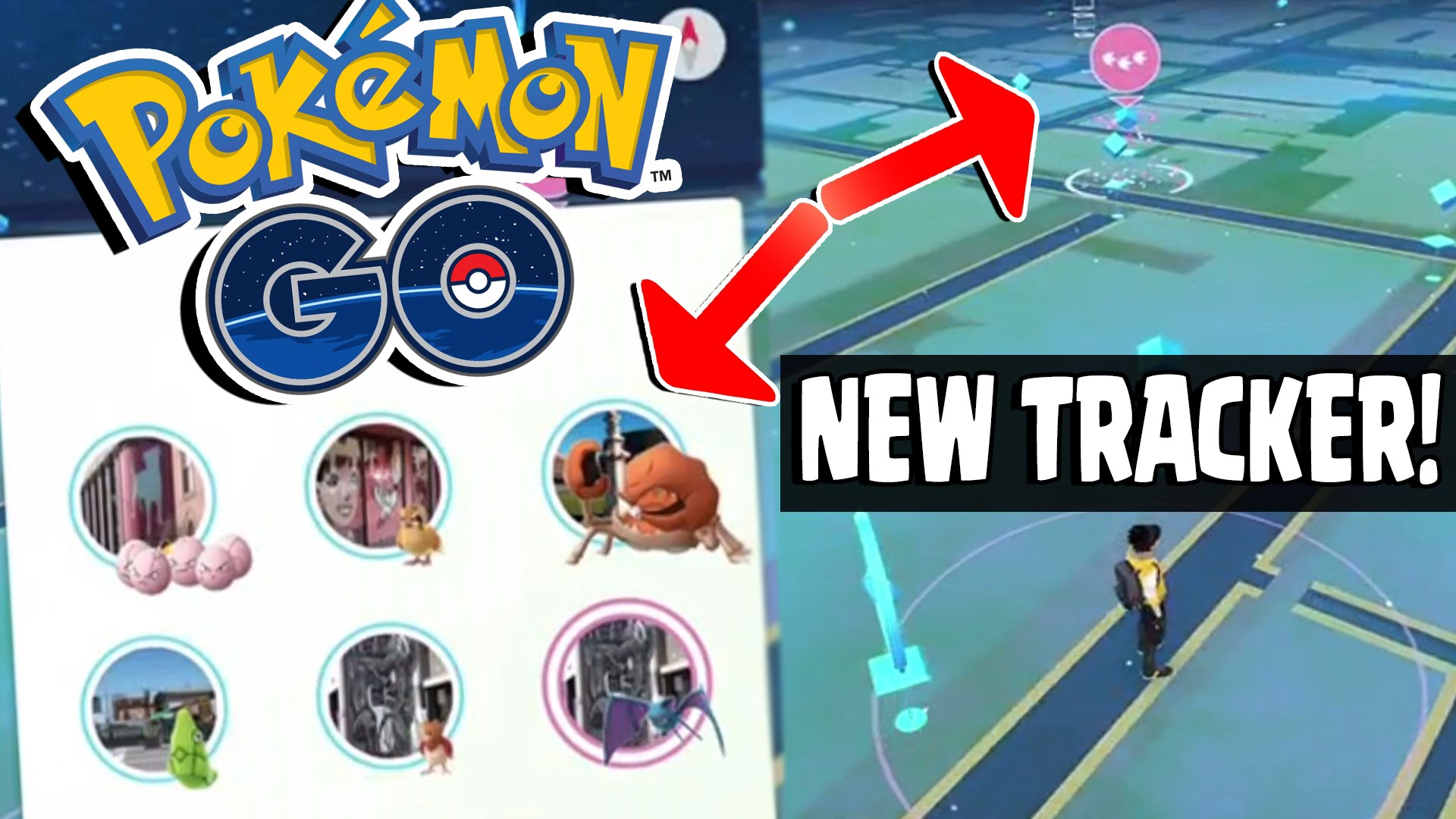 how to download pokemon on android