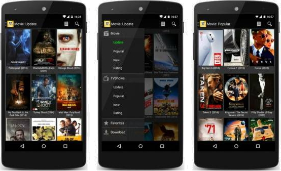 showbox apk 4.93 download for android free