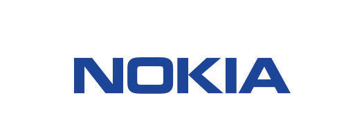 list of Nokia devices to get Android 8.0 update