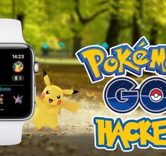Pokemon Go++ 0.69.0 Hack