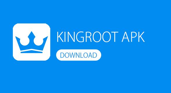 Download Latest KingRoot 5.2.1 APK