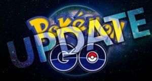 Download Pokemon GO 0.73.1 APK