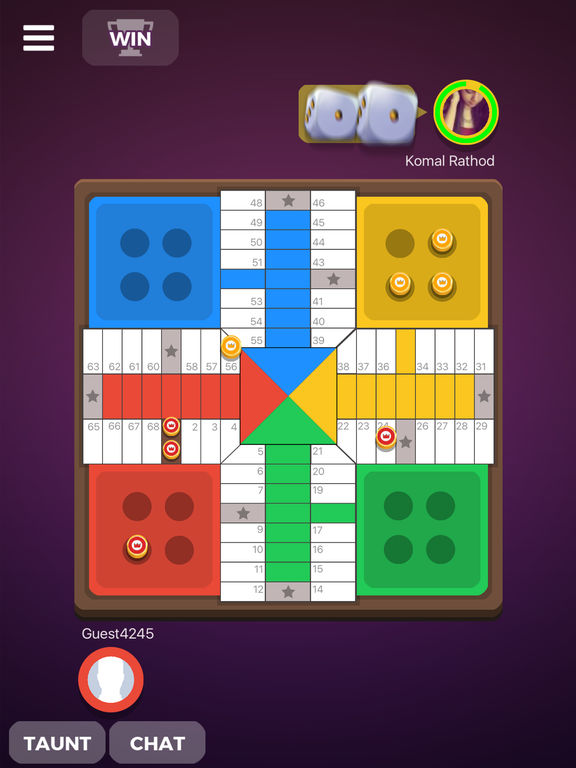 Download Parcheesi APK for Android - Androidtutorial