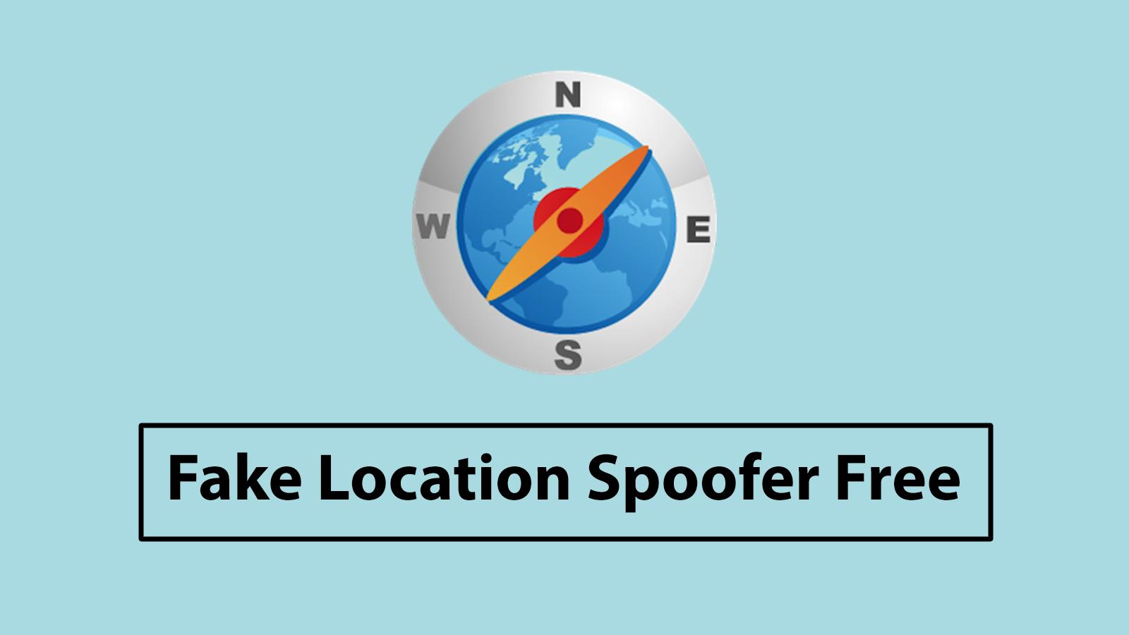 download fake gps go location spoofer old version