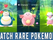 Download PokeTrack 5.16.1 APK
