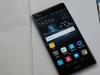 Update Huawei P9 Plus