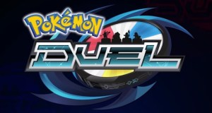 download pokemon duel 4.0.4 APK for Android