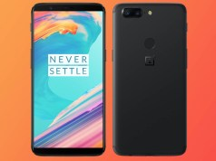 Unlock Bootloader of OnePlus 5T
