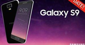 Galaxy A8 2018 Specs
