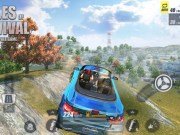 Download Rules of Survival 1.115153.115248 APK
