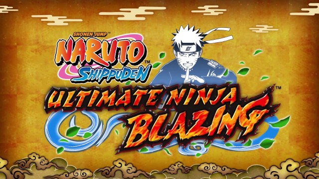 Download Ultimate Ninja Blazing 2.1.1 APK