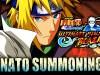 Fix Naruto Ultimate Ninja Blazing Failed To Connect Error