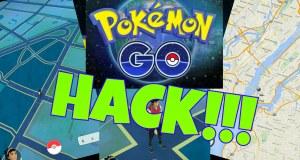 Pokemon Go 0.85.2 Mod APK