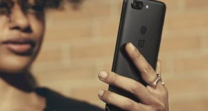 OnePlus Face Unlock Feature with OxygenOS App Lock