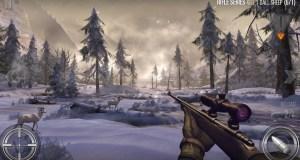 Download Deer Hunter 2018 for PC