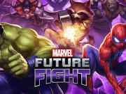 Download Marvel Future Fight APK