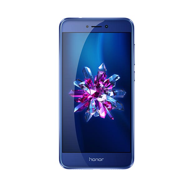 Android 8.0 Oreo B338 update on Huawei Honor 9