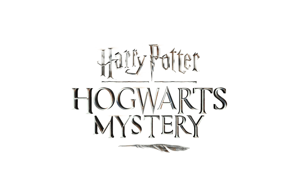 download harry potter mystery pc