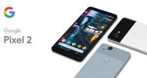 Root Google Pixel 2 on Android 8.1 OPM1 Feb 2018