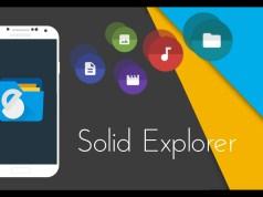 solid explorer 2.3.7 APK
