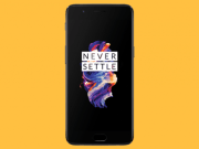 Install Oxygen OS Open Beta 6 on OnePlus 5