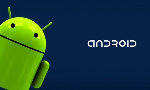 Control Android Device From PC