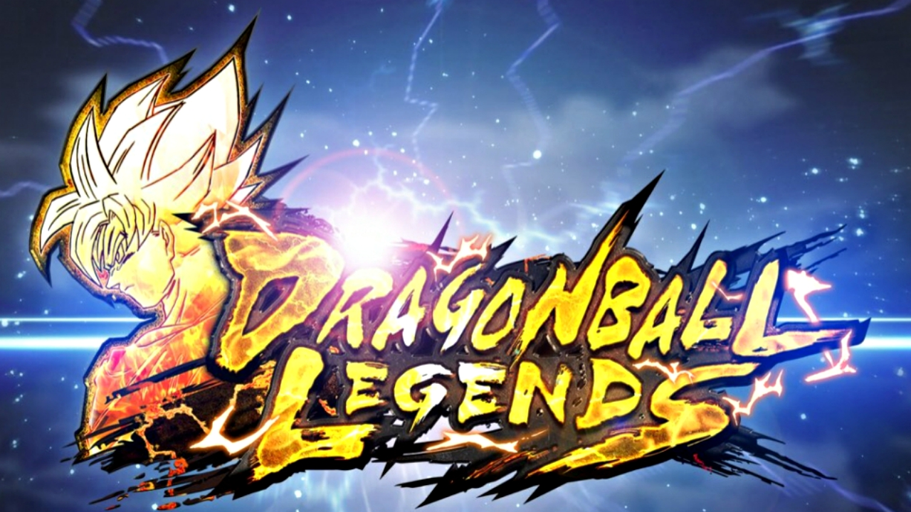 Download Dragon Ball Legends For Pc And Mac Android Tutorial