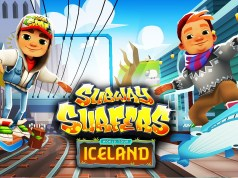 download Subway Surfers 1.85.0 APK