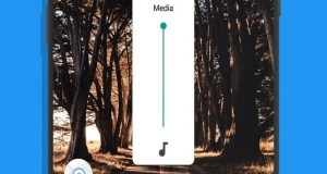 How to Get Android P Media Controls