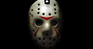 Unfortunately, Friday the 13th has Stopped Error on Android