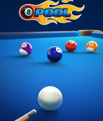 Download 8 Ball Pool 4.0.0 APK