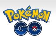 Download Pokemon GO 0.109.2 APK