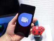 download Google Duo APK