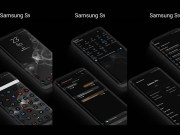 Activate Ultra Dark Mode on Galaxy S9