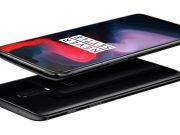Increase Volume on OnePlus 6