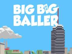 Download Big Big Baller APK 1.1.1