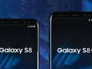 Improve Sound Quality of Galaxy S8