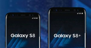 Improve Sound Quality of Galaxy S8