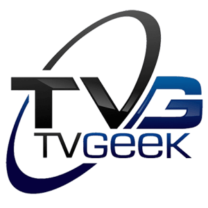 tvgeek fully loaded kodi