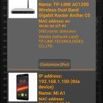 wa-xiaomi-devices-400