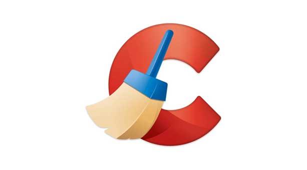 en iyi telefon temizleme programı CCleaner
