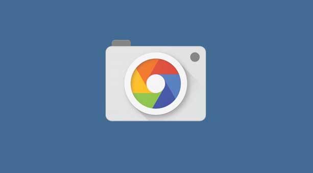 ücretsiz en iyi kamera uygulamaları Google Kamera