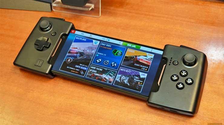 oyun telefonlarının sahip olması gereken özellikler 2020