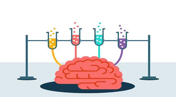 en iyi zeka geliştirme oyunları Smart Brain Games and Logic Puzzles