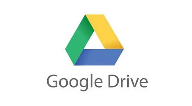 en iyi scanner Google Drive 2020