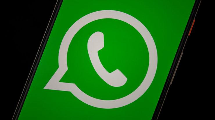 Whatsapp Engelleme ve Engellemeyi Kaldırma nasıl yapılır