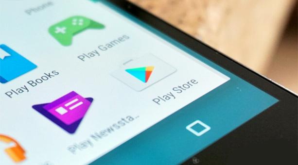 gmail'e bağlı google uygulamaları 2020