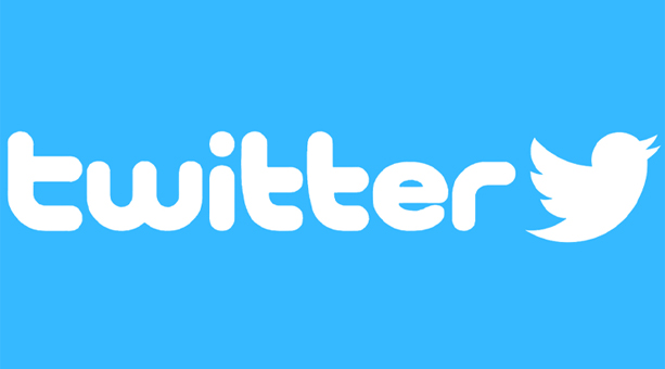 Twitter hesap silme veya dondurma işlemi 2020